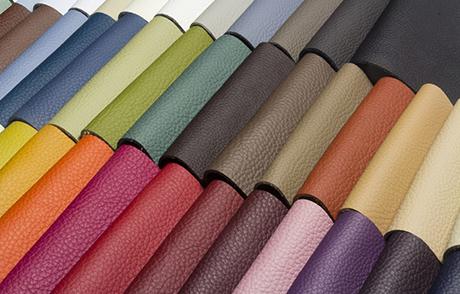 Stof Stoel Bekleden : Leer bekleden meubelstofferen leerreparatie leerhuiden barcelona stoel