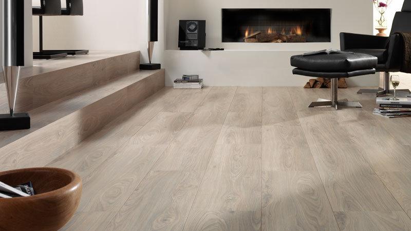 Pvc vloeren een van de beste keuzes voor uw interieur for Interieur vloeren