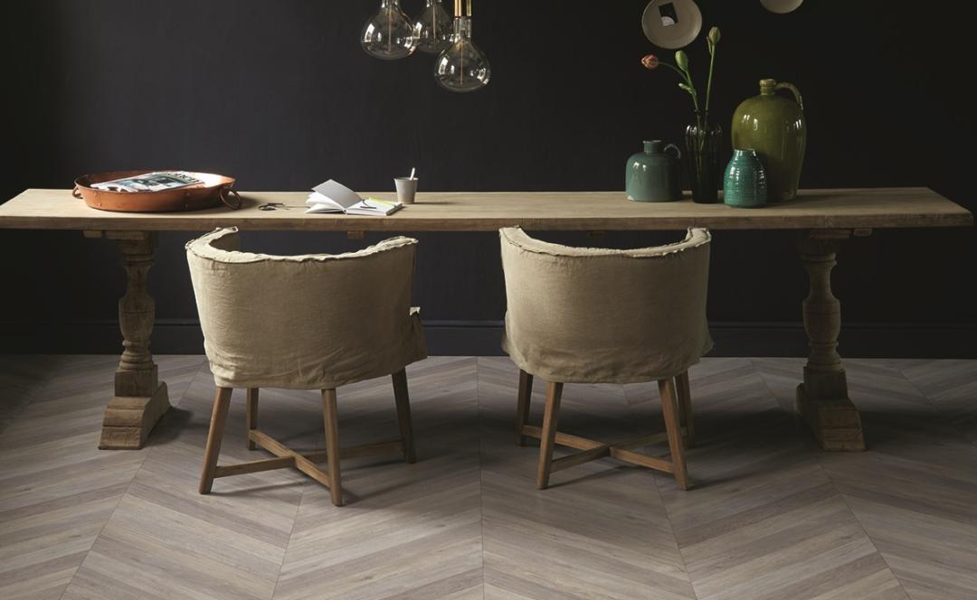 Alles voor uw vloeren: tapijt pvc marmoleum vinyl sisal en meer