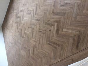 Pvc vloeren worden steeds uitgebreider zeegers tesselaar
